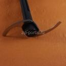 Нож для блендера Philips (420303606221)