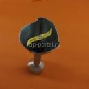 Чоппер блендера Philips (420303608151)