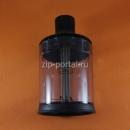 Чаша в сборе блендера Philips (420303608201)