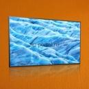 Экран (матрица) телевизора LG 43LK5990PLE
