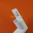 Ручка для холодильника Beko (4326380900)