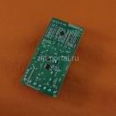 Модуль управления для холодильника Beko (4360628800)