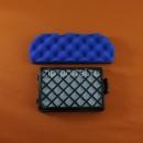Набор фильтров пылесоса Samsung (DJ63-01126A/DJ97-01670D)