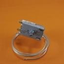 Термостат для холодильника Beko (4502015500)