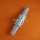 Клапан (антисифон) обратный для стиральной машины Ariston (95101800)