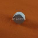 Ручка переключения режимов стиральной машины BOSCH (00616841)