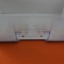 Нижний ящик морозильной камеры Beko (4540560400)