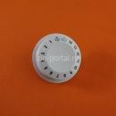 Ручка переключения режимов стиральной машины Indesit (C00305588)