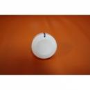 Ручка переключения режимов стиральной машины Whirpool (481241458306)