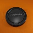 Колесо для пылесоса LG (4661FI3623D)