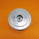 Мотор для пылесоса LG (4681FI2478J)