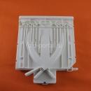 Крышка лотка порошкоприемника Bosch (00790206)