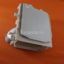 Порошкоприемник стиральной машины LG (ACZ69261703)