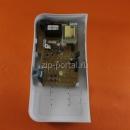 Панель управления хлебопечки LG (4781FB2084F)