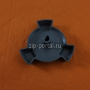 Коплер микроволновки Whirpool (480120100163)