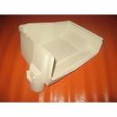 Бункер дозатора моющих средств стиральной машины Indesit (C00099206)