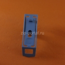Дозатор моющих средств стиральной машины Samsung (DC61-02106A)