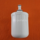 Фильтр водяной для холодильника Whirpool (484000000513)