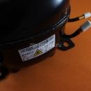 Компрессор для холодильника Beko (4913131100)