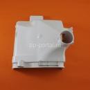 Порошкоприемник стиральной машины Vestel (42079973)