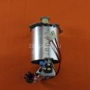 Мотор хлебопечки Gorenje (499182)