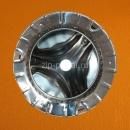 Барабан стиральной машины Bosch (00773699)