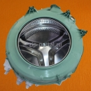 Бак стиральной машины Beko (2323101800)