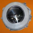 Бак стиральной машины Beko (2323100900)