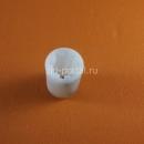 Втулка для мясорубки Electrolux (50680516026)