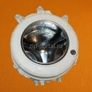 Бак стиральной машины Candy (49029797)