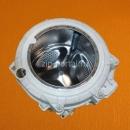 Бак стиральной машины Ariston (C00309824)