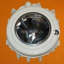 Бак стиральной машины Indesit (C00109633)