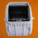 Бак стиральной машины Indesit (C00282093)