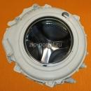 Бак стиральной машины Indesit (C00118020)