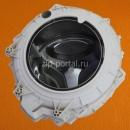 Бак стиральной машины Indesit (C00144653)
