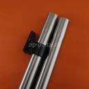 Труба для пылесоса LG (5201FI2433D)