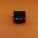 Фильтр для пылесоса LG (5231FI2512E)