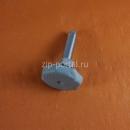 Ножка для стиральной машины Lg (AFC72909301)