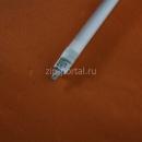 Тэн гриля микроволновой печи LG (5300W1A002M)