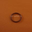 Уплотнительное кольцо кофеварки Delonghi