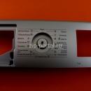 Передняя панель стиральной машины Bosch (11027115)