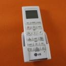 Пульт управления для кондиционера LG (5400929811)