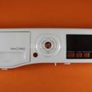 Передняя панель стиральной машины Indesit (C00517901)