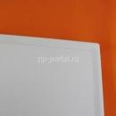 Крышка стиральной машины LG (AGU72921401)