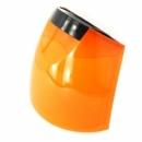 Бак для воды для парогенератора MIE Bravissimo