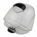 Бак для воды для отпаривателя Grand Master GM-LT5