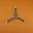 Коплер микроволновки LG (5889W1A012A)