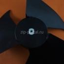 Крыльчатка кондиционера LG (5901A20040A)