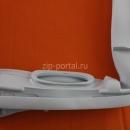 Манжета для стиральной машины Bosch (00475559)
