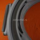 Манжета для стиральной машины Bosch (00273513)